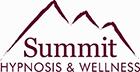 Summit Hypnosis